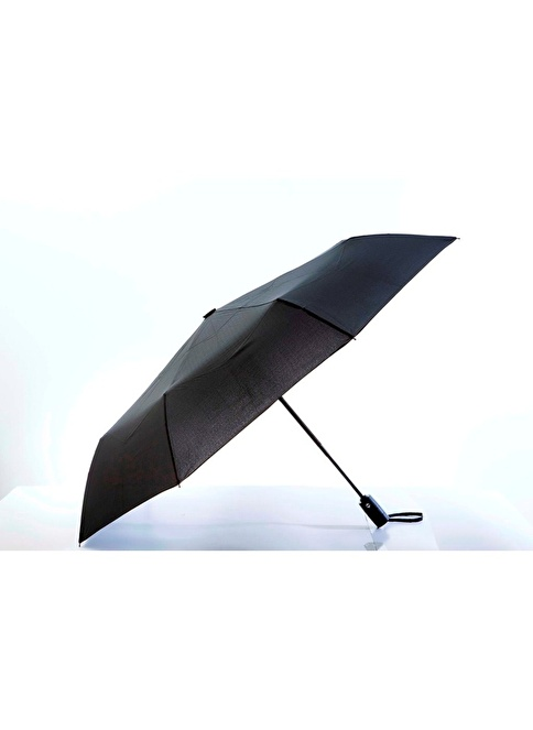 Cacharel Şemsiye Renkli